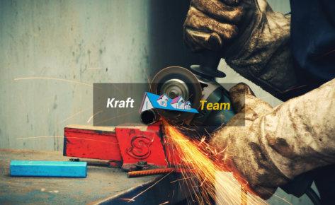 Kraft Team