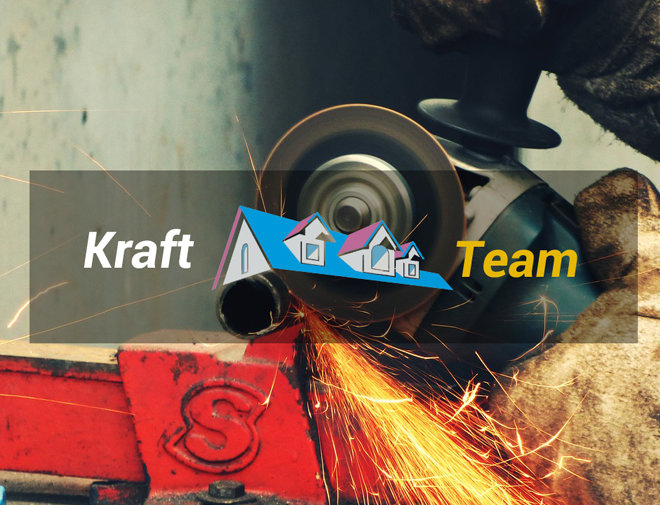 Kraft (11)