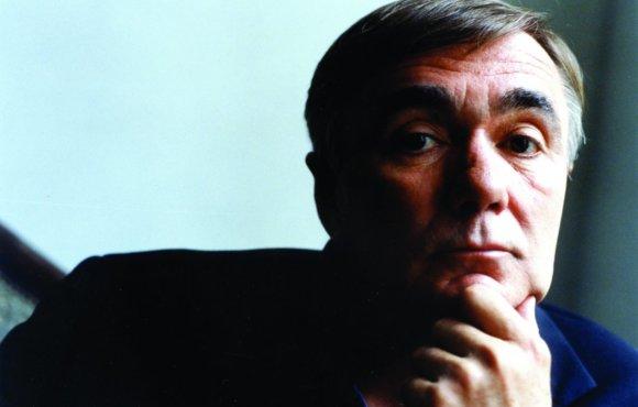 Dušan Kovaćević<span class=