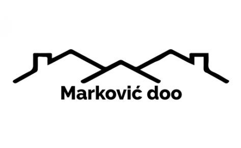 Markovic doo