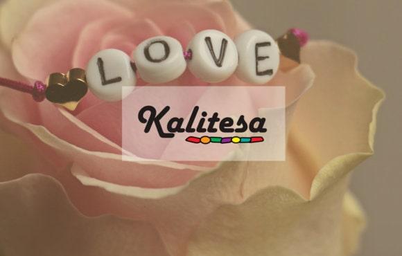 Kalitesa