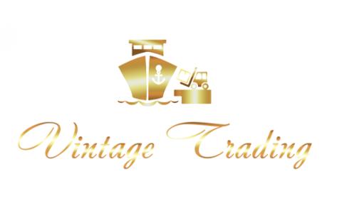 Vintage Trading