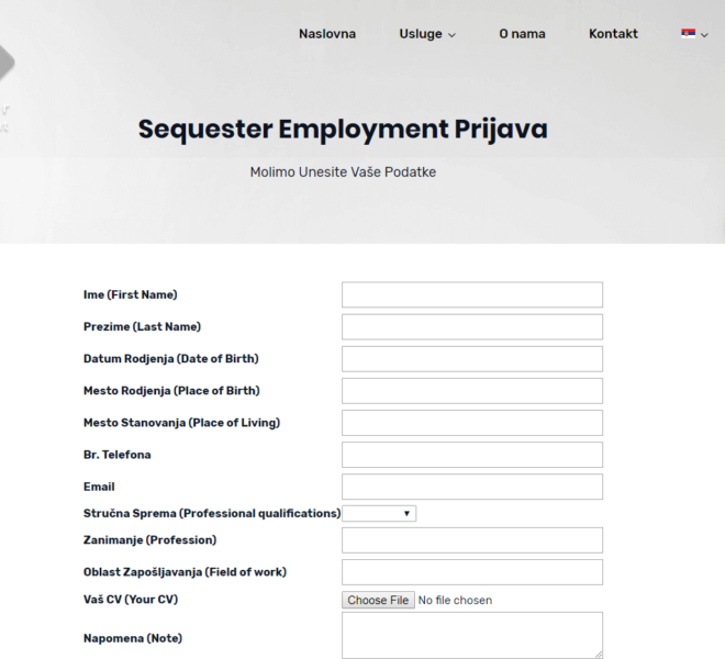 sequester-employment-3