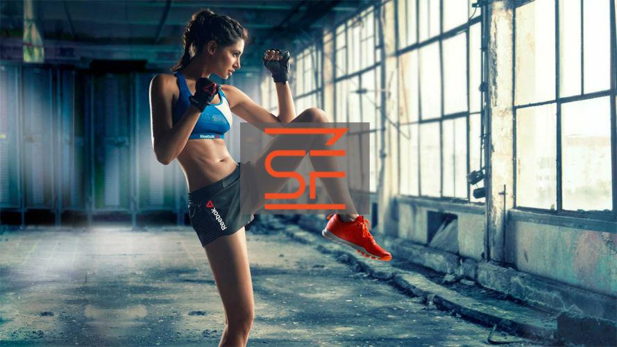 S Fitness Zone