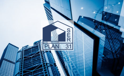 Plan 31