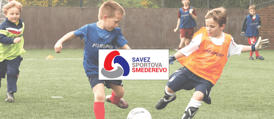 Sportski savez Smederevo