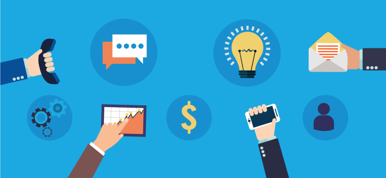 potreban-sales-freelancer