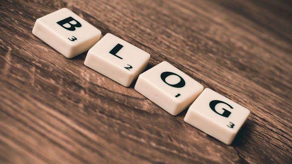 poslovni-blog