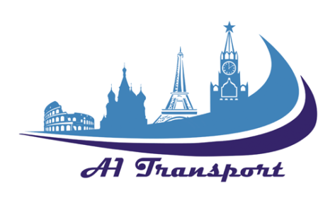 A1 Transpot