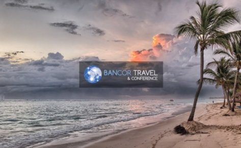 Bancor Travel & Conference
