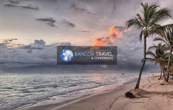 Bancor Travel & Conference
