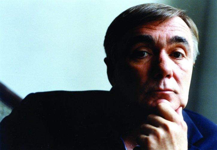 "Dušan Kovaćević<span class=""dusan_kovacevic""> ( u izradi ) </span>"