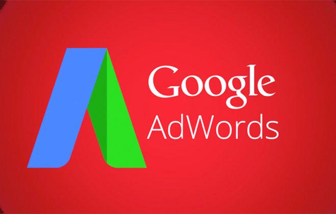 google-addwords