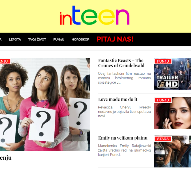 inteen1