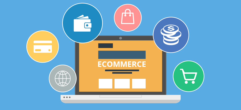 online-prodavnica