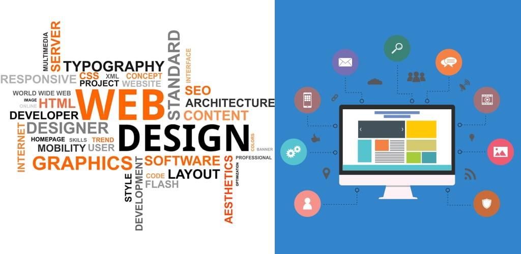 trendovi-u-veb-dizajnu