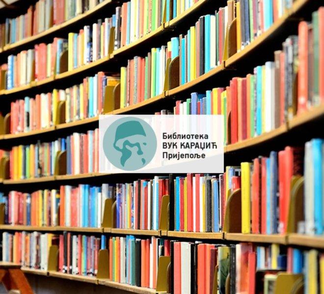 biblioteka Prijepolje Referenca3-min