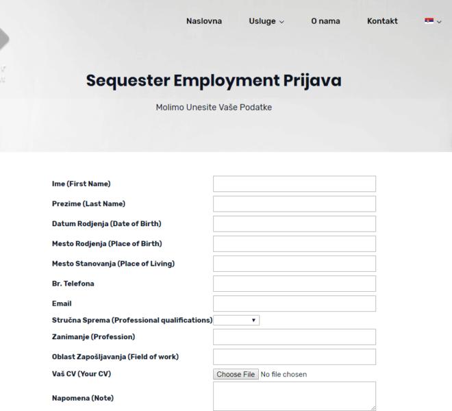sequester-employment-3
