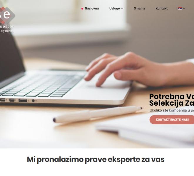 sequester-employment-5