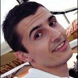 Rados Stefanovic