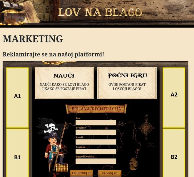lov-na-blago-marketing