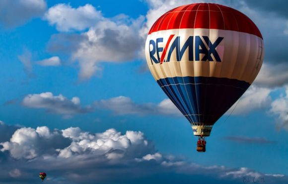 Remax Infinity (u izradi)