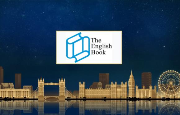 The English Book (u izradi)