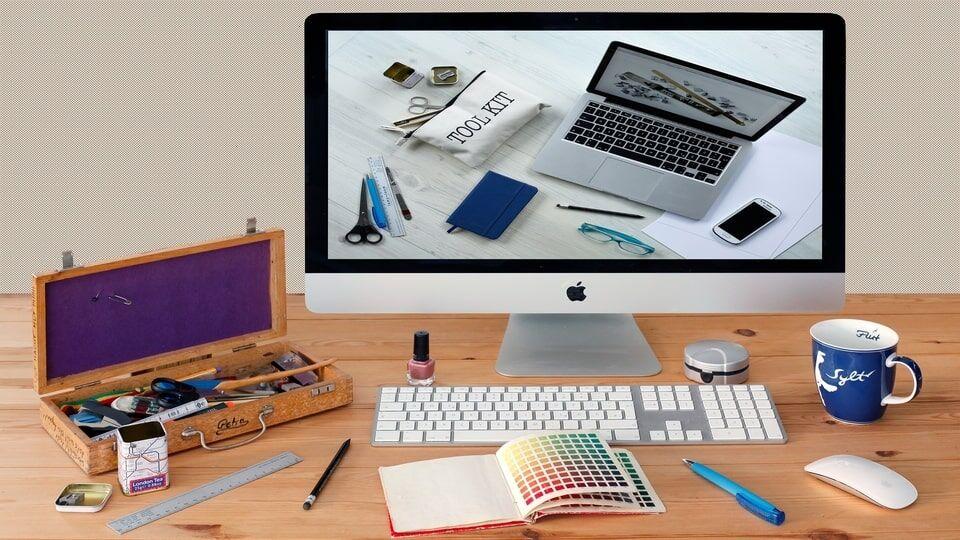 grafickiblog