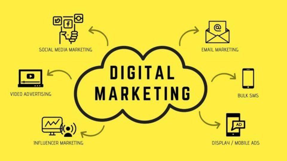 digitalni-marketing-converted_1 (1)