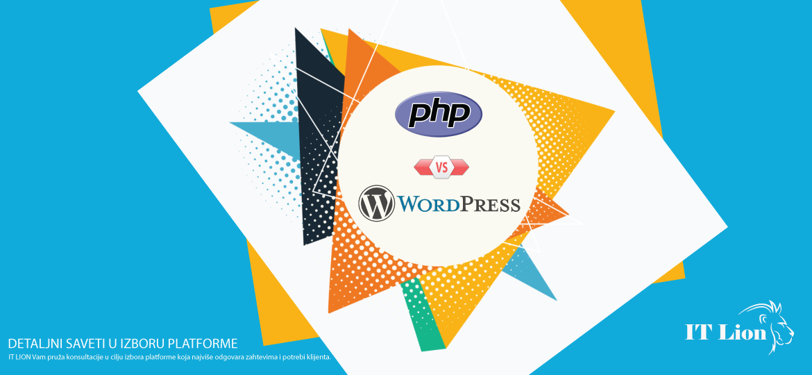 php-vs-wp_Blog-featured