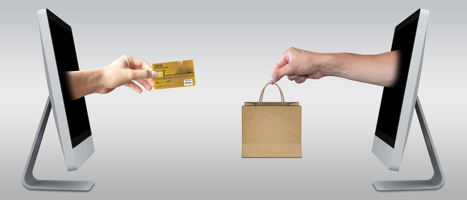 izrada online prodavnice