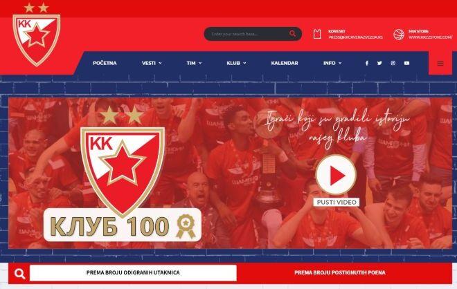 kk-crvena-zvezda-portfolio