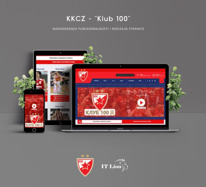 kk-crvena-zvezda-portfolio2
