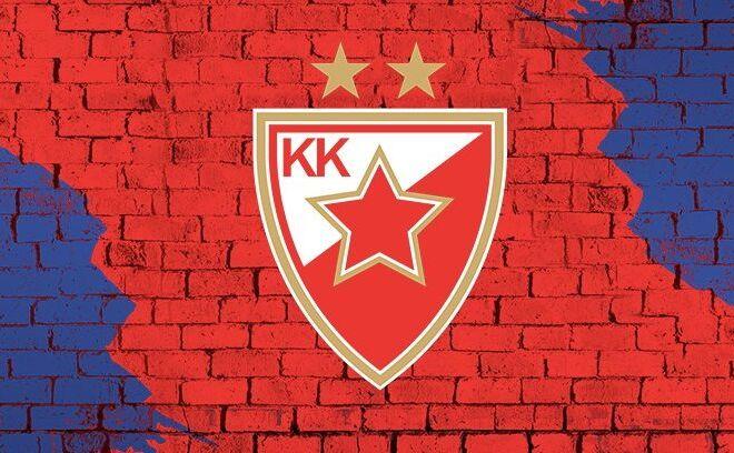kk-crvena-zvezda