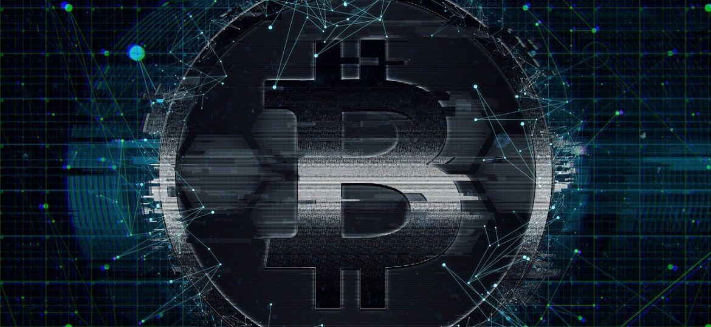 bitcoin-3411355_1280 (1)-min